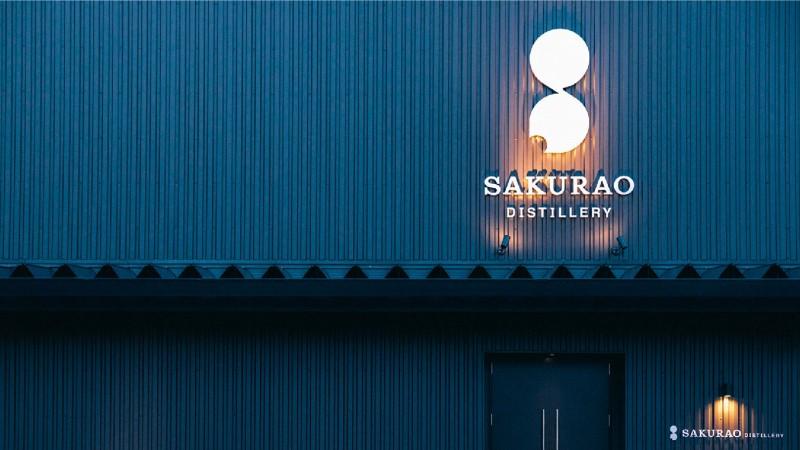 img-distillery-slider-05