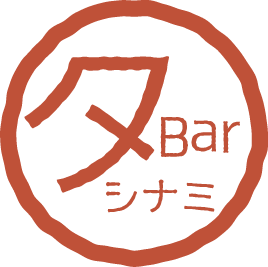 tashinamibar_logo_syuiro