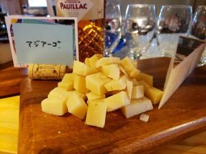 831carnelia il matto様ワイン会_190903_0011