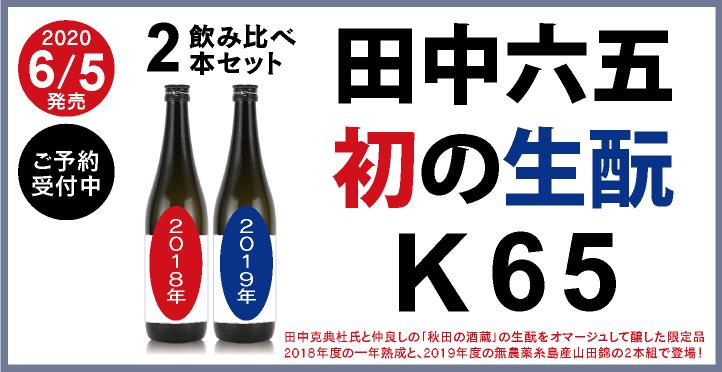01_top_K65_03