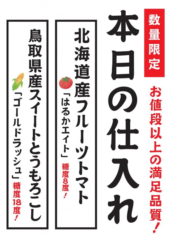 01_top_0725-002